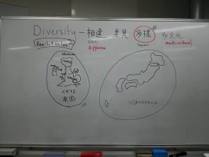 20160424くじゃく03